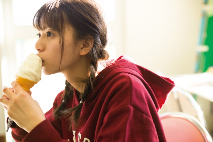 f:id:takayuki2525:20180210210303j:plain