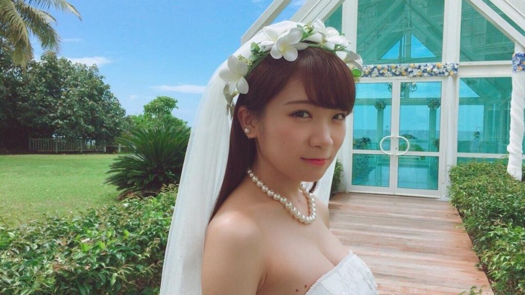 f:id:takayuki2525:20180210211431j:plain