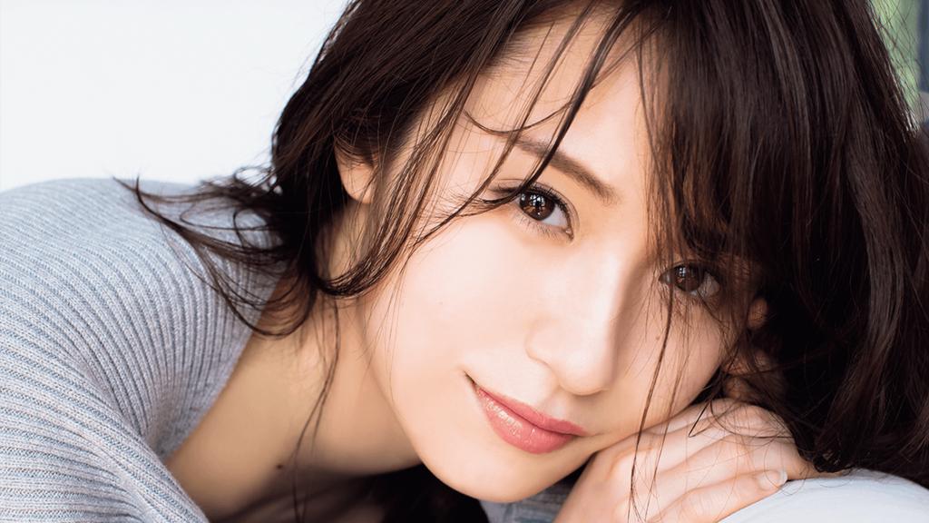 f:id:takayuki2525:20180210212227p:plain