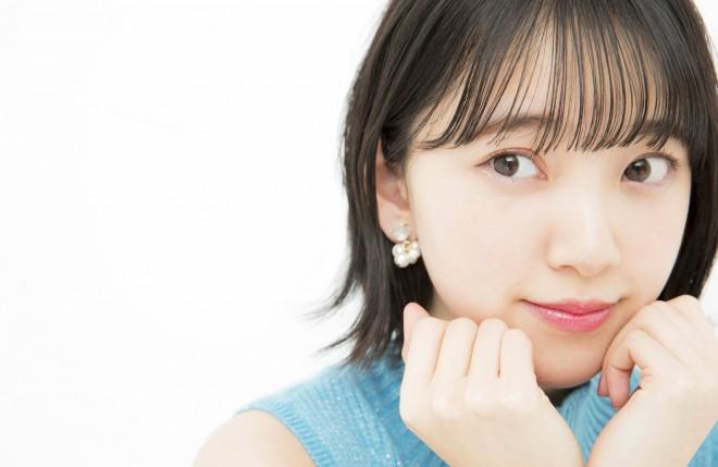 f:id:takayuki2525:20180210213238j:plain