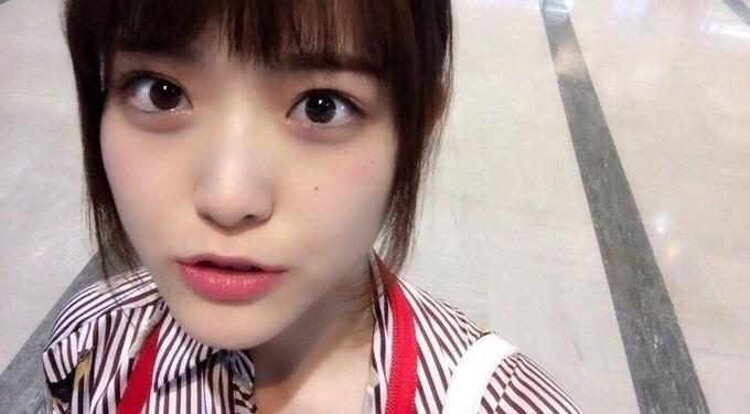 f:id:takayuki2525:20180210214013j:plain