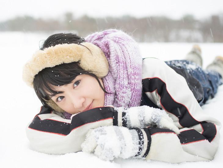 f:id:takayuki2525:20180210215307j:plain