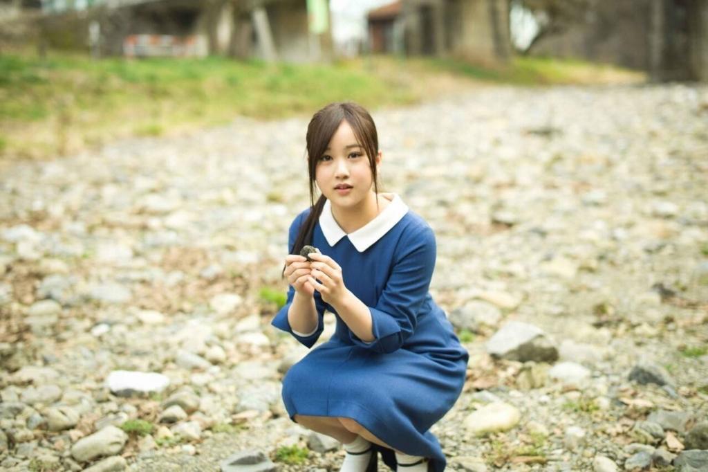 f:id:takayuki2525:20180210221359j:plain