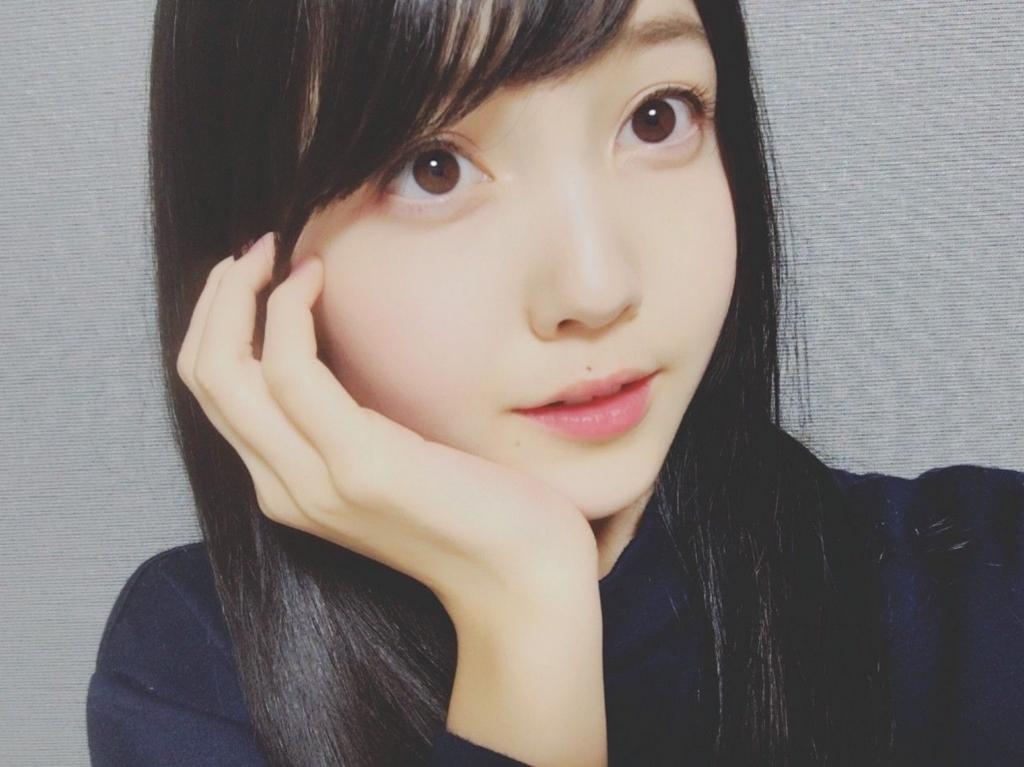 f:id:takayuki2525:20180218000351j:plain