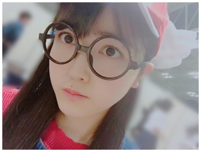f:id:takayuki2525:20180218002018j:plain