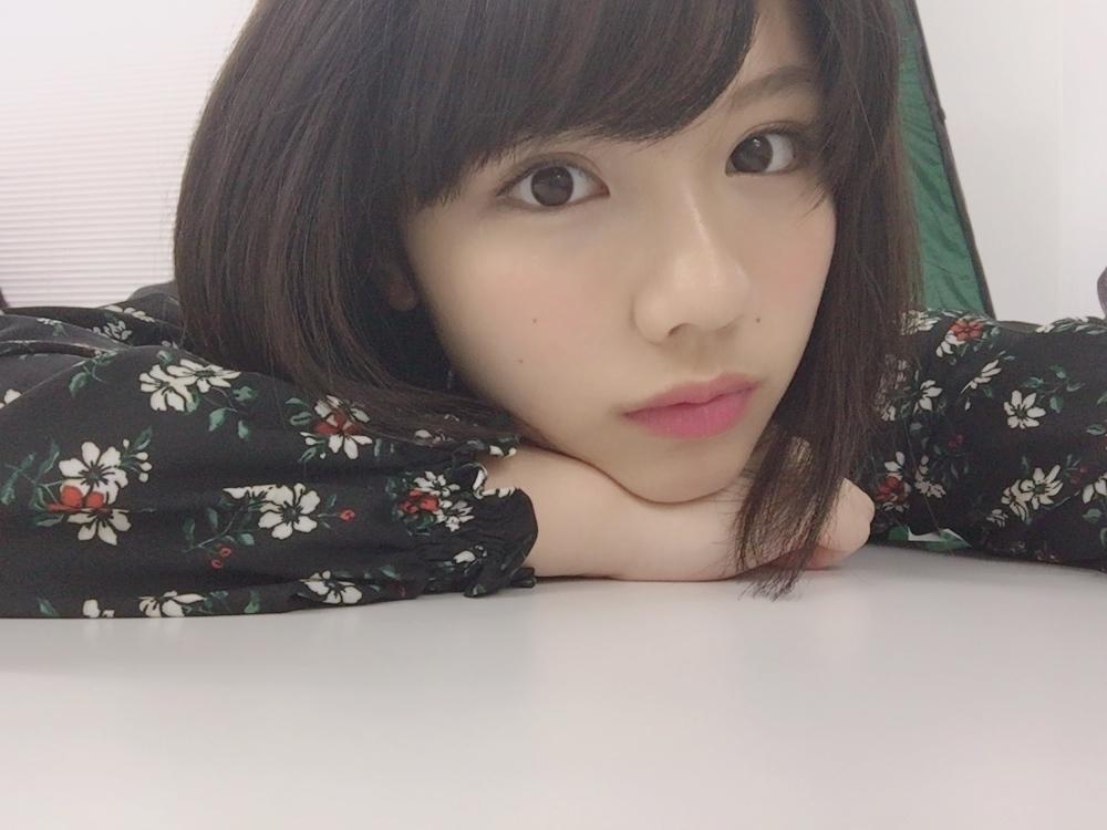 f:id:takayuki2525:20180218021501j:plain