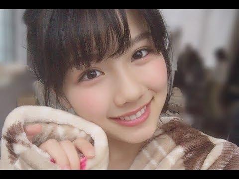 f:id:takayuki2525:20180218022156j:plain
