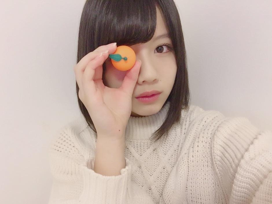 f:id:takayuki2525:20180218030400j:plain