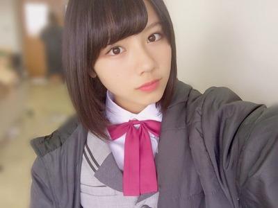 f:id:takayuki2525:20180218031532j:plain