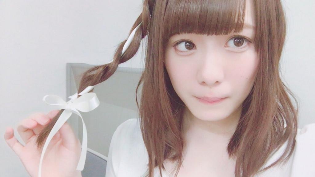 f:id:takayuki2525:20180218033848j:plain