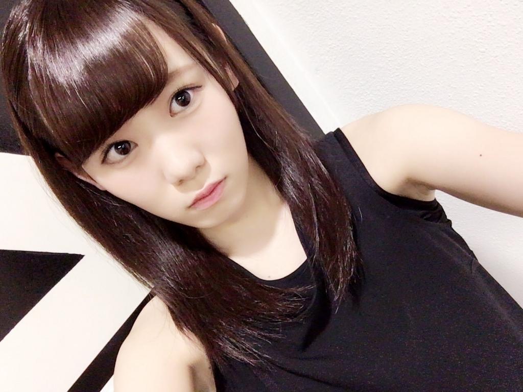 f:id:takayuki2525:20180218044757j:plain
