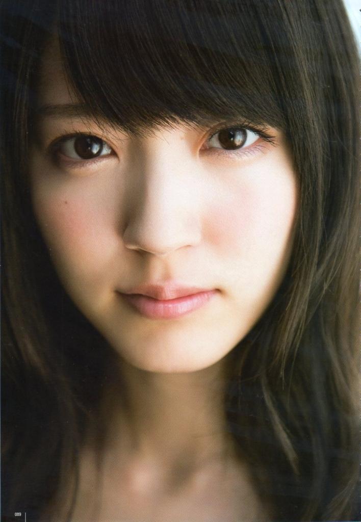f:id:takayuki2525:20180219134839j:plain