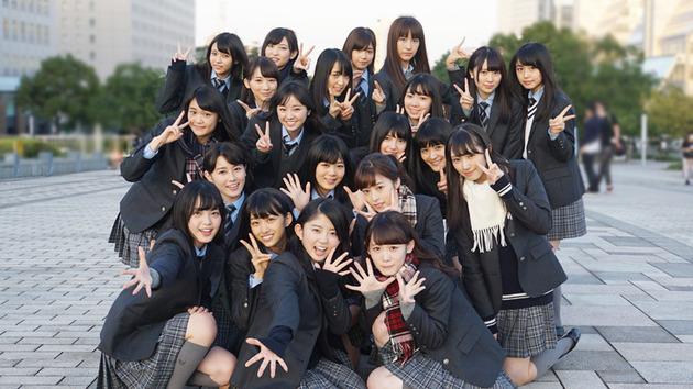 f:id:takayuki2525:20180219202818j:plain