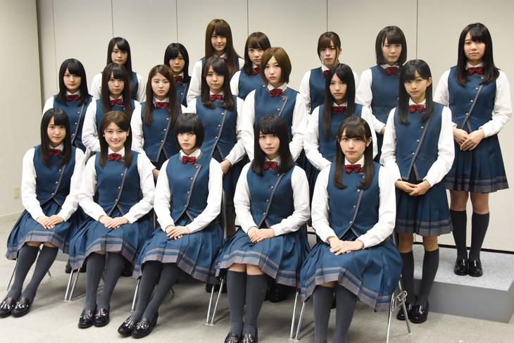 f:id:takayuki2525:20180219203150j:plain
