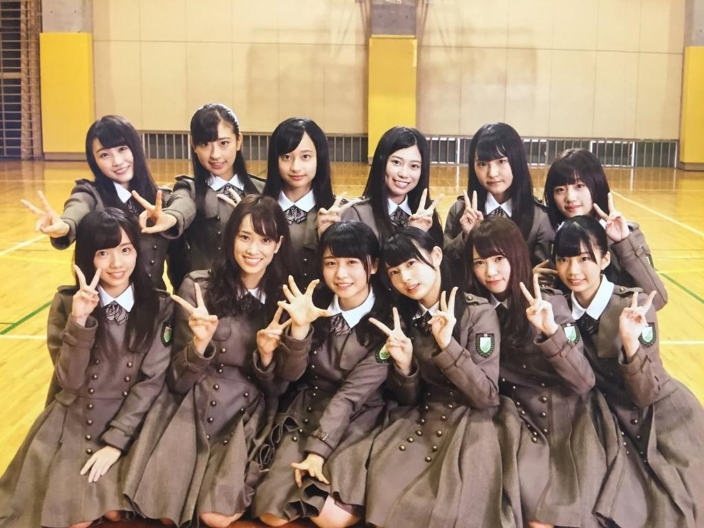 f:id:takayuki2525:20180219204159j:plain