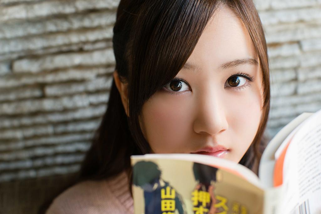 f:id:takayuki2525:20180219220219j:plain