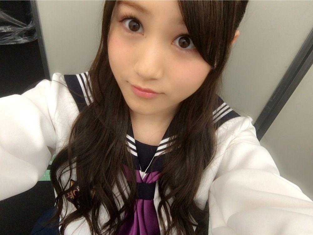 f:id:takayuki2525:20180219220454j:plain