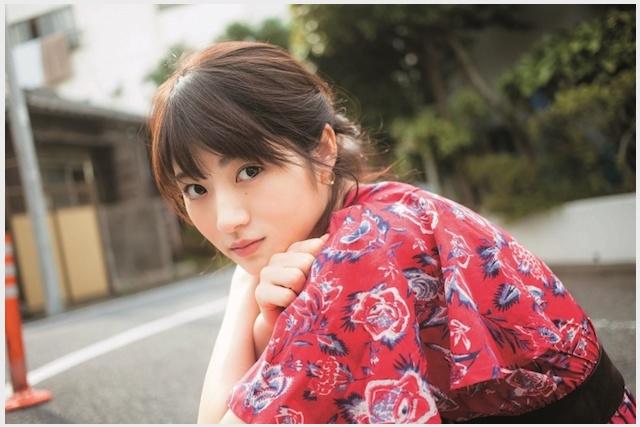 f:id:takayuki2525:20180224185349j:plain