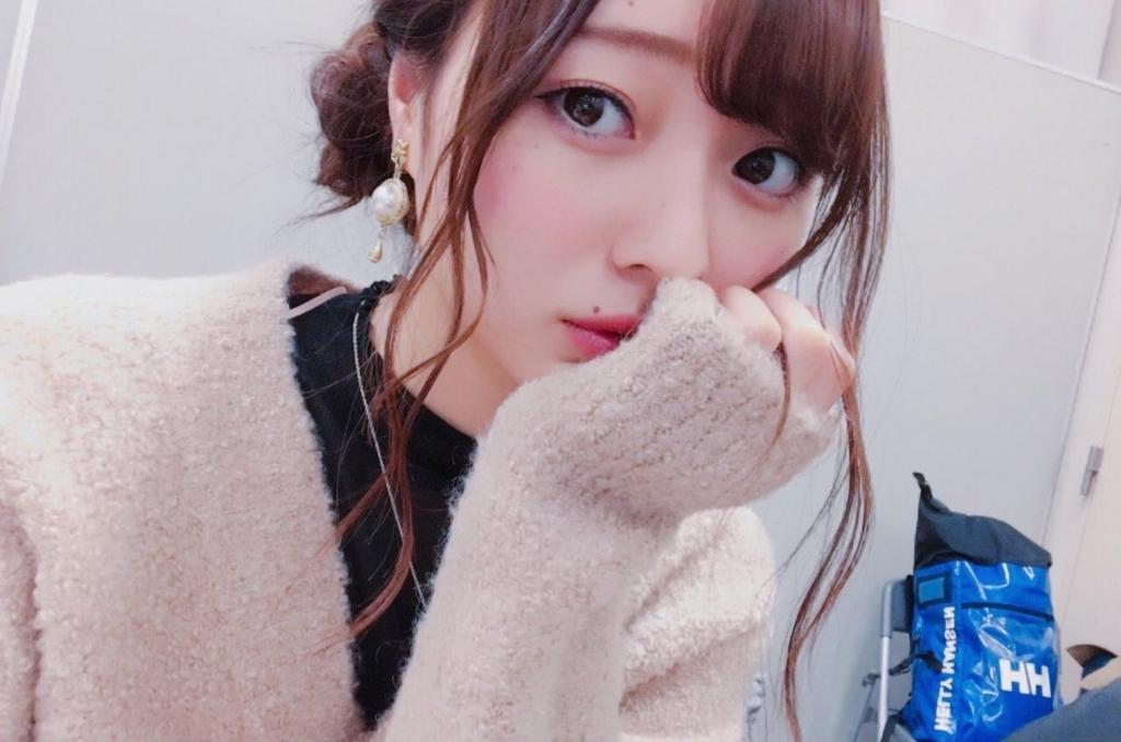 f:id:takayuki2525:20180304004410j:plain