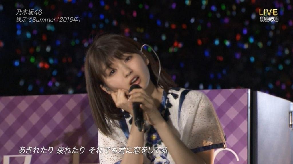 f:id:takayuki2525:20180304163217j:plain