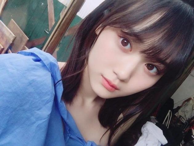 f:id:takayuki2525:20180305000554j:plain