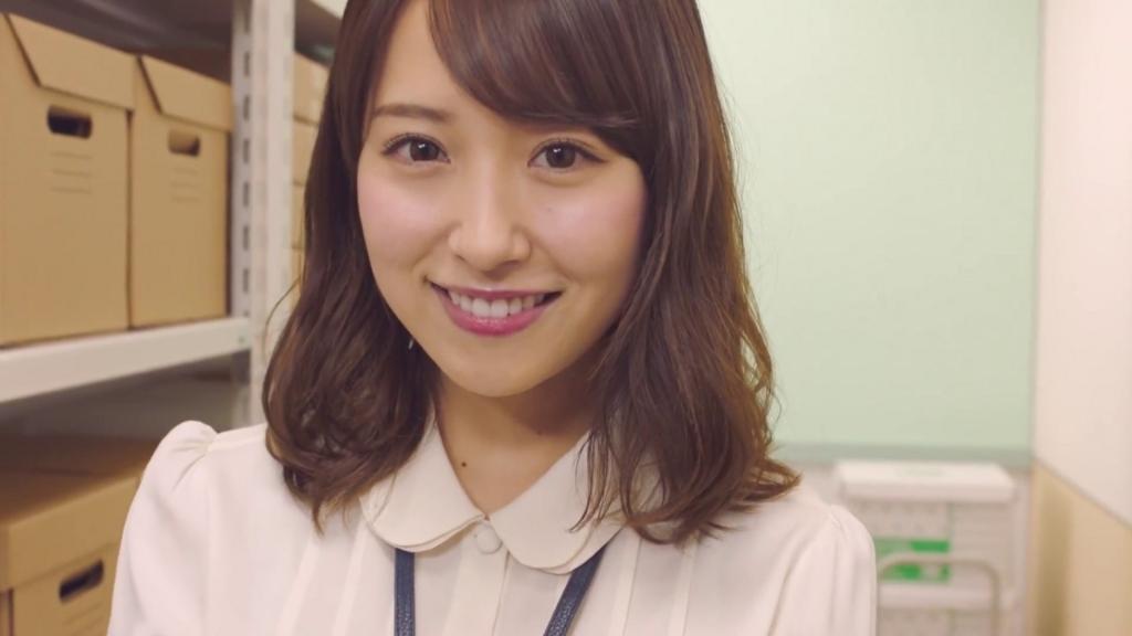 f:id:takayuki2525:20180501115402j:plain