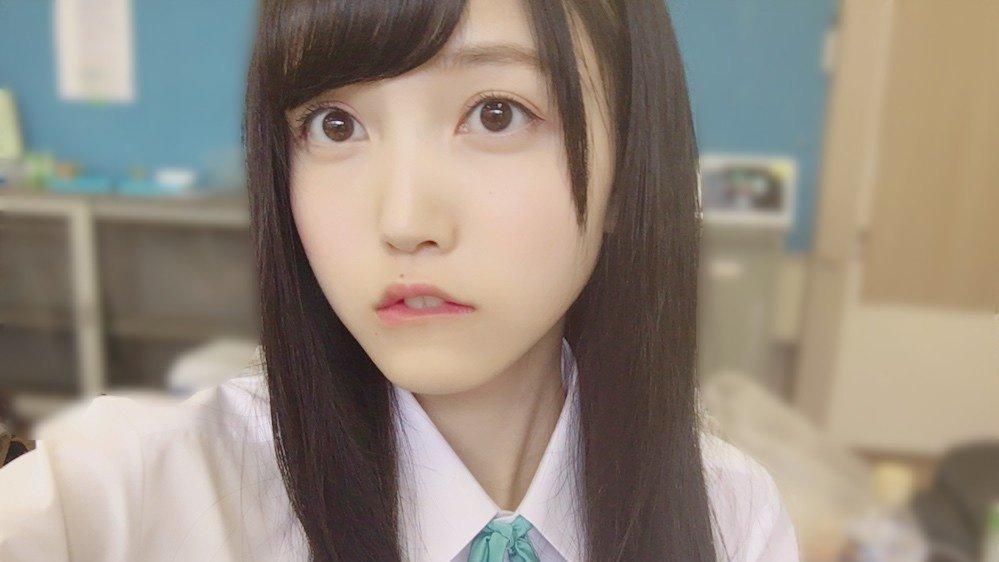f:id:takayuki2525:20180501133618j:plain