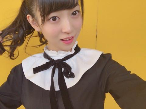 f:id:takayuki2525:20180513151716j:plain