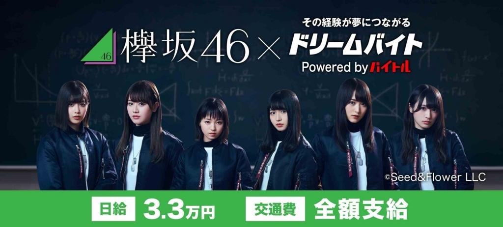 f:id:takayuki2525:20180514193519j:plain