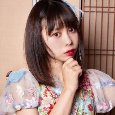 f:id:takayuki2525:20180614214615j:plain