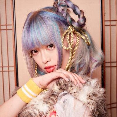 f:id:takayuki2525:20180614215954j:plain