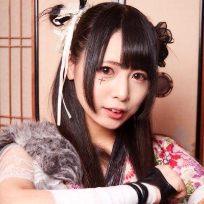 f:id:takayuki2525:20180614220448j:plain