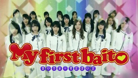 f:id:takayuki2525:20180617134810j:plain