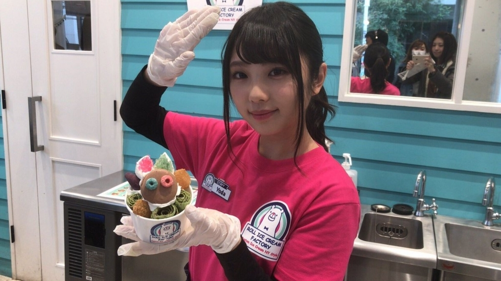 f:id:takayuki2525:20180617142725j:plain