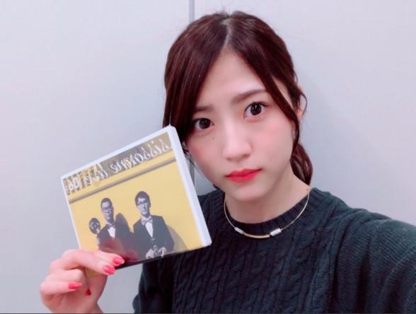 f:id:takayuki2525:20180805221911j:plain