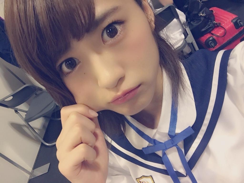 f:id:takayuki2525:20180805222008j:plain