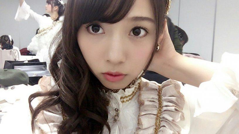 f:id:takayuki2525:20180805222207j:plain