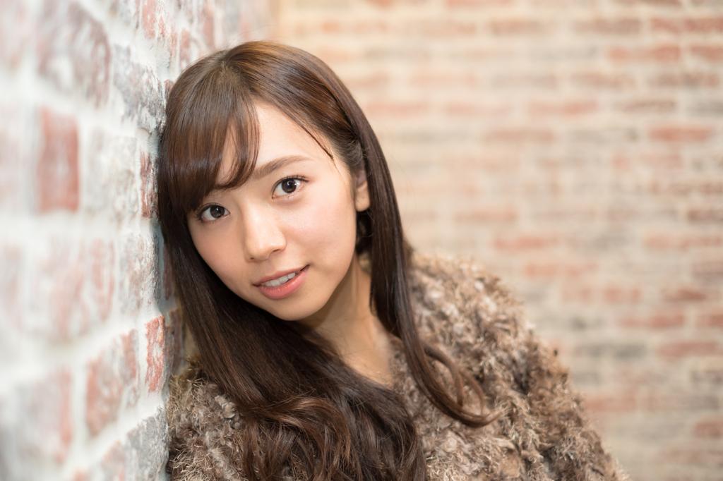 f:id:takayuki2525:20180805222234j:plain
