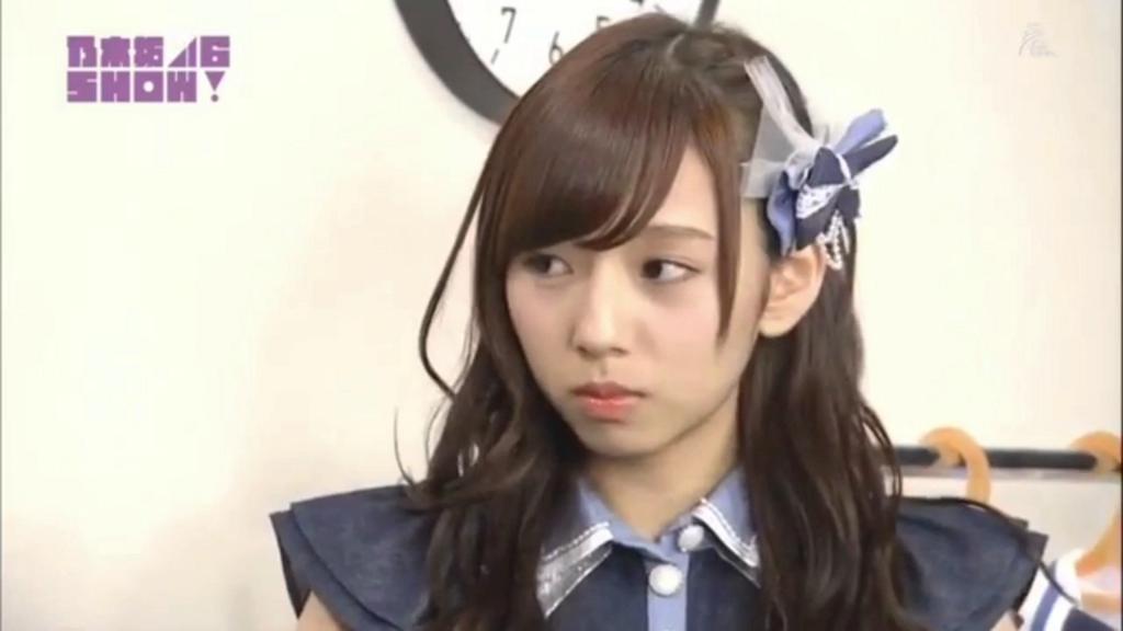 f:id:takayuki2525:20180805222306j:plain