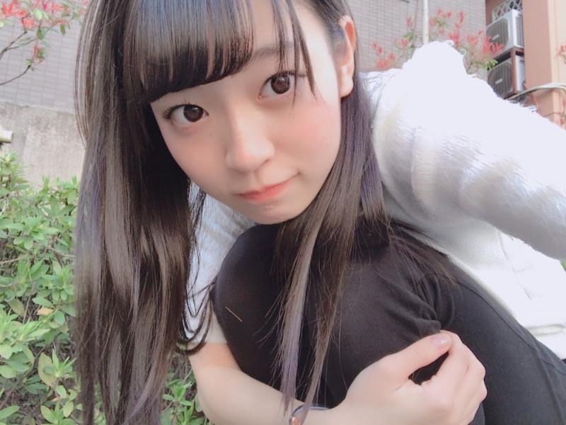 f:id:takayuki2525:20180805223204j:plain