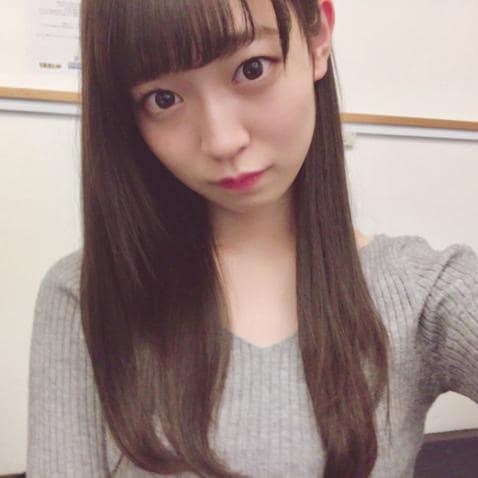 f:id:takayuki2525:20180805223227j:plain