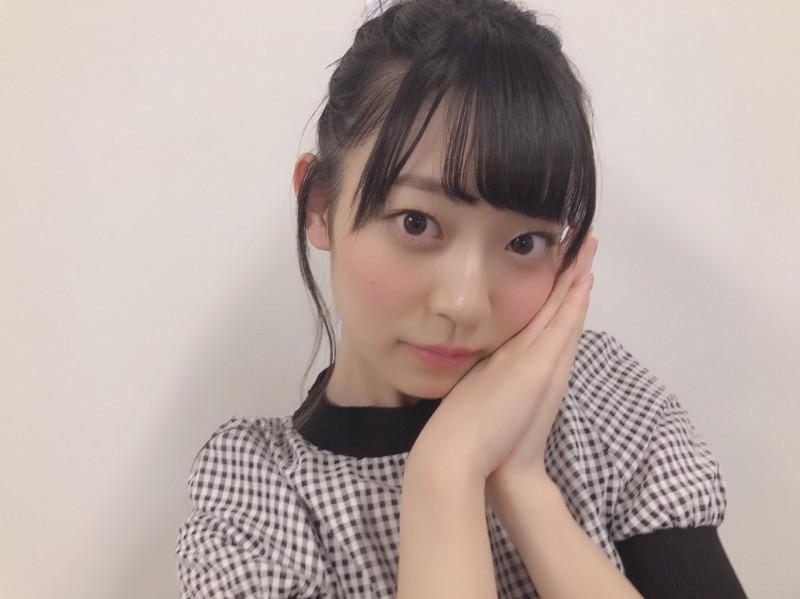 f:id:takayuki2525:20180805223247j:plain