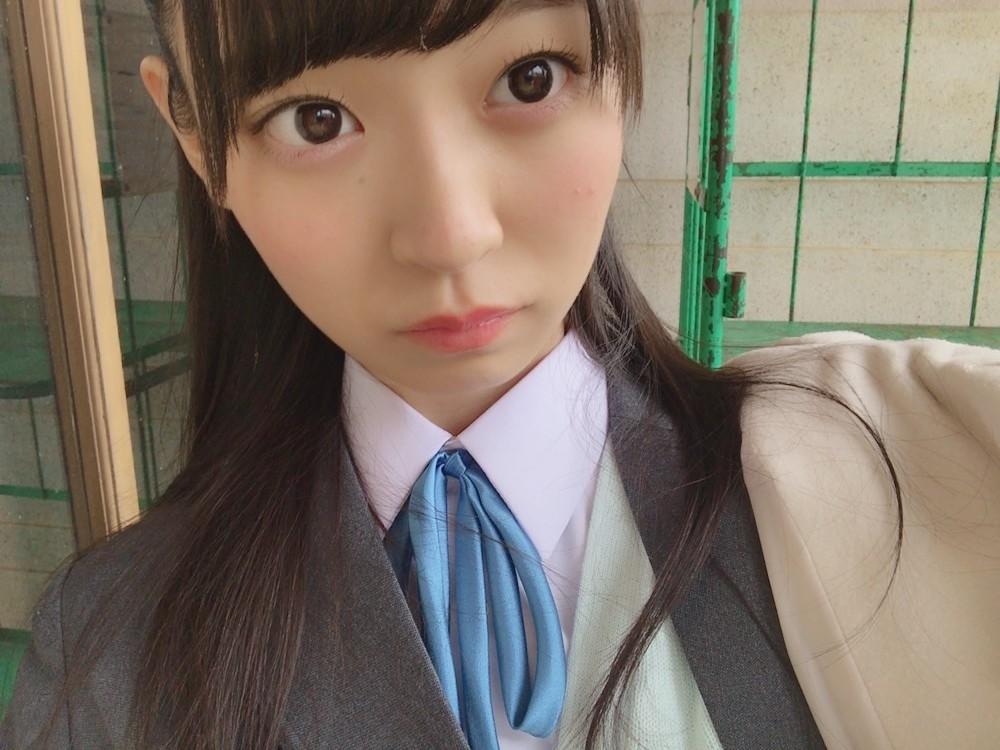 f:id:takayuki2525:20180805223259j:plain