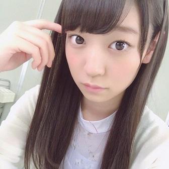 f:id:takayuki2525:20180805223310j:plain
