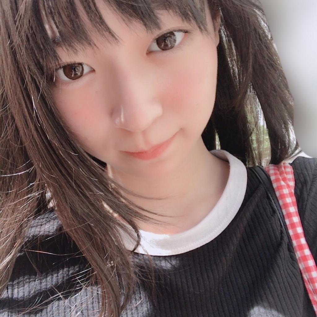 f:id:takayuki2525:20180805223334j:plain