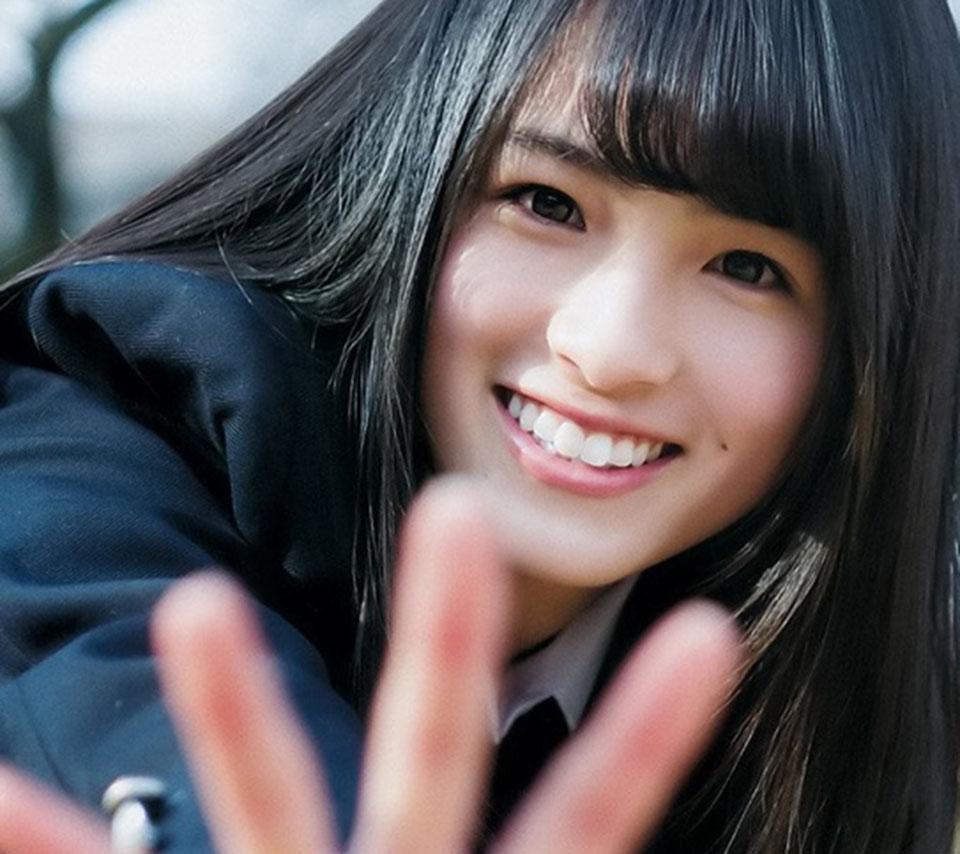 f:id:takayuki2525:20180805224354j:plain