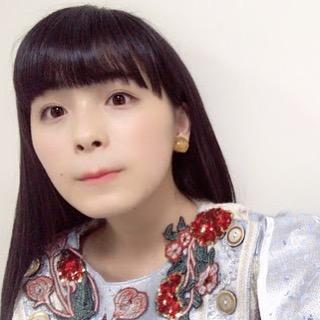 f:id:takayuki2525:20180805224404j:plain