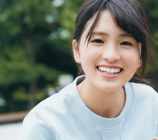 f:id:takayuki2525:20180805224450j:plain
