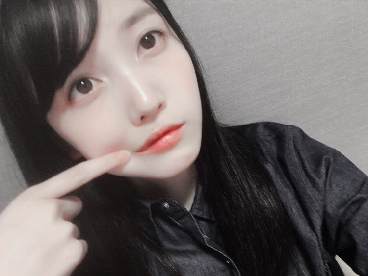 f:id:takayuki2525:20180805224811j:plain