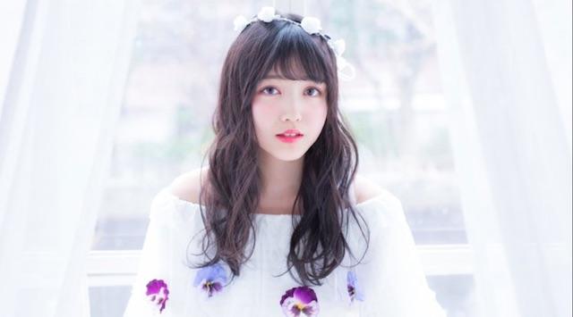 f:id:takayuki2525:20180805224820j:plain